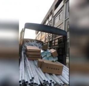 发货视频-10