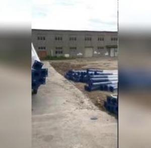 发货视频-14