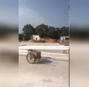 发货视频-18