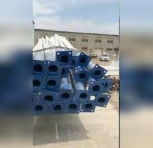 发货视频-20