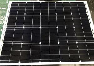 太阳能光伏板生产厂家