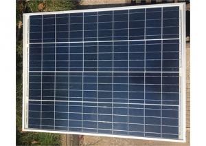太阳能光伏板价格