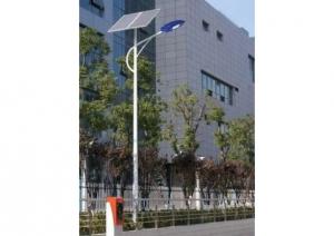 太阳能路灯生产厂家